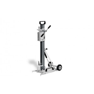 Bosch S 500 A Professional Drill Stand for Core Cutter