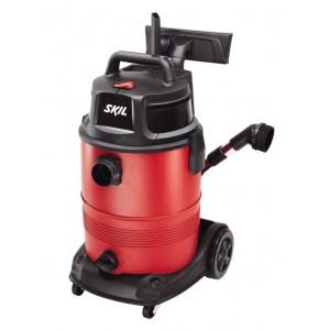 Skil 8700 Vacuum Cleaner 1500w 30ltr