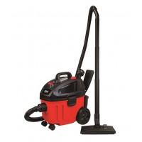 Skil 8715 Wet Dry Vacuum cleaner 1500w 15Ltr