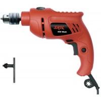 Skil 6510 Impact Drill 10mm 450w