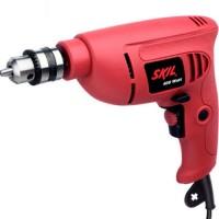 Skil 6535 Rotary Drill 10mm