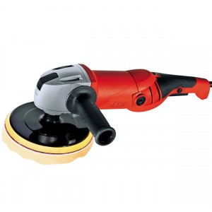 Skil 9080 Car Polisher 7inch