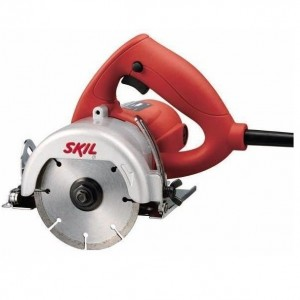 Skil 9815 Marble Cutter 4inch