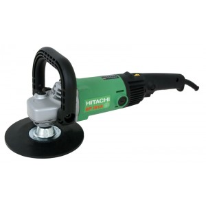 Hitachi SP18VA Sander Polishers