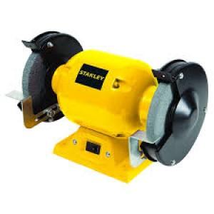 Stanley 6inch Bench Grinder, STGB3715 373W 152mm