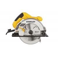 Stanley STSC1518 Circular saw 180mm 1510w