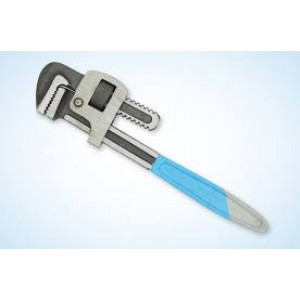 Taparia Pipe Wrench 900mm