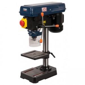 Ferm TDM1025 Bench Pillar Drill 350w