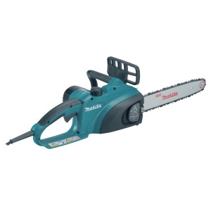 Makita UC4020A Electric Chain Saw 400mm 1800w