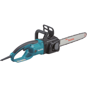 Makita UC4030A Electric Chain Saw 400mm 2000w