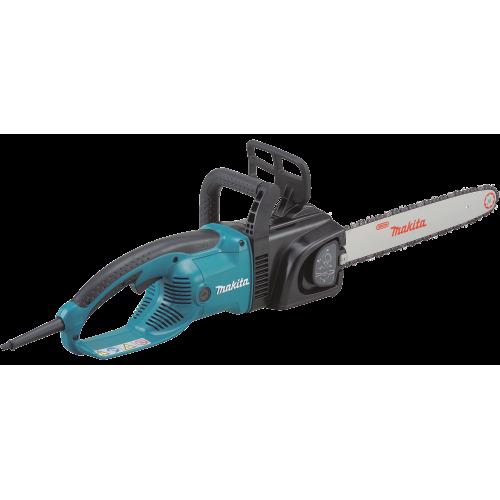 Makita UC4030A Electric Chain Saw 400mm 2000w