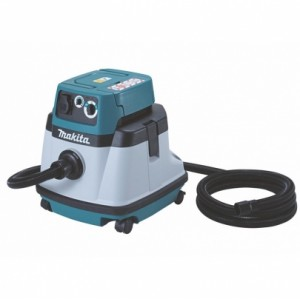 Makita VC2510LX1 Vacuum Cleaner