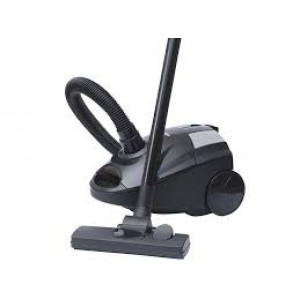 Black and Decker VH1430 Vacuum Cleaner